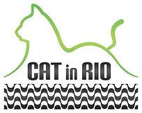 Cat_in_Rio_foto.jpg