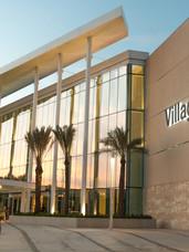 village mall.jpg