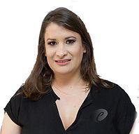 Rita Carmona.jpg