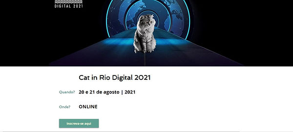 Passo a passo inscrição CAT 1.JPG