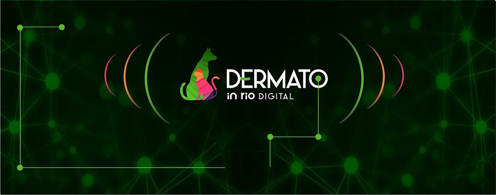 Banner_capa_site_dermato_digital.jpg