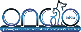onco_logo.png