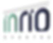 logo_inrio.png