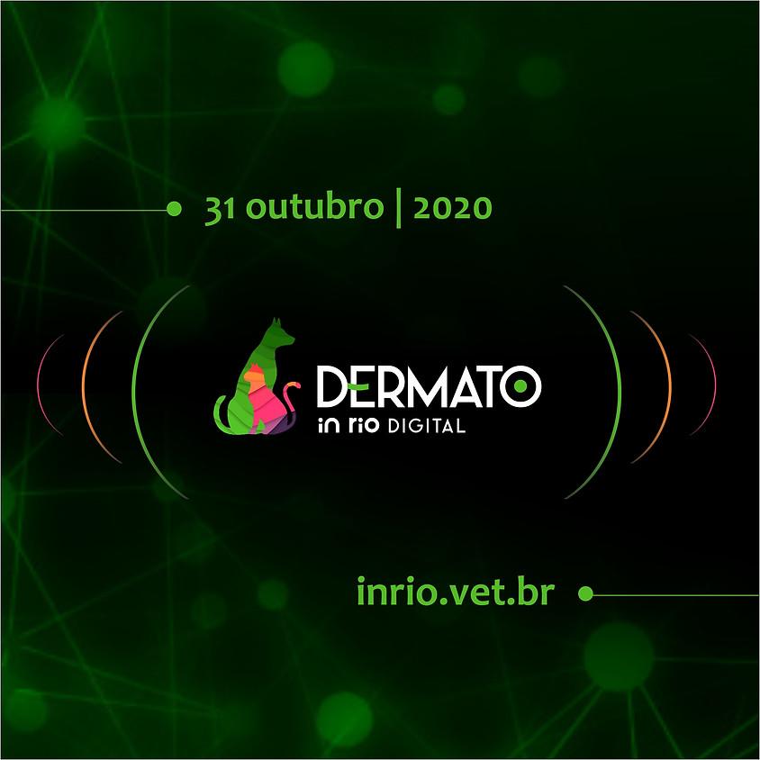 DERMATO IN RIO DIGITAL - ESTRANGEIROS