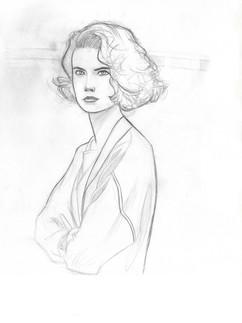 Bannière_Donna_Hayward_-_Couleur_wix.jpg