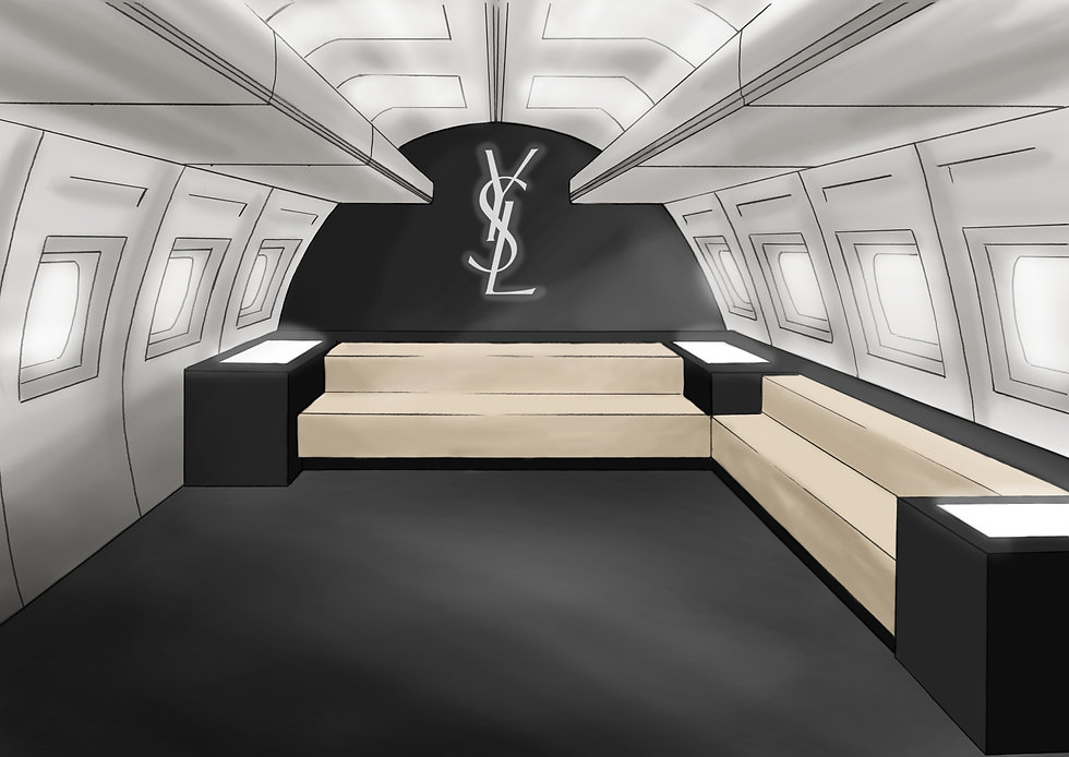 YSL - Rough Lounge.jpg