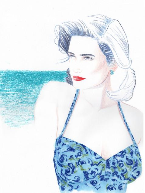 Jennifer Connely - Couleur Net.jpg