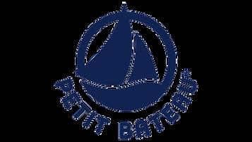 Petit-Bateau-logo.png