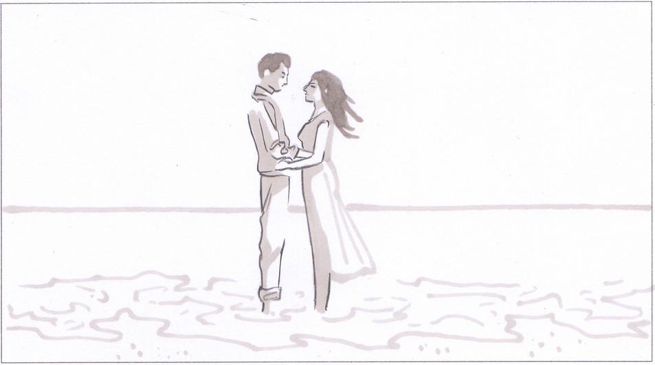 Midday Romance - Vignettes 5.jpg