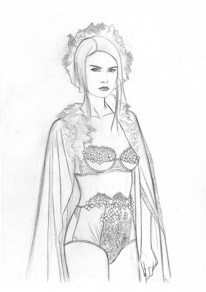 Pauline Moulettes - N&b Net copie.jpg