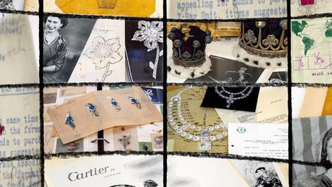 Cartier Londres - Vignette 17 - copie.jp