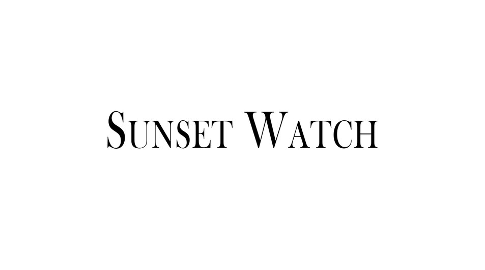 Sunset Watch - Logo.jpg