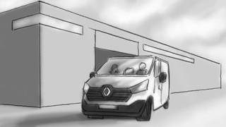 Renault 10.jpg
