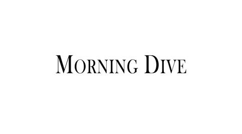 Morning Dive - Logo.jpg
