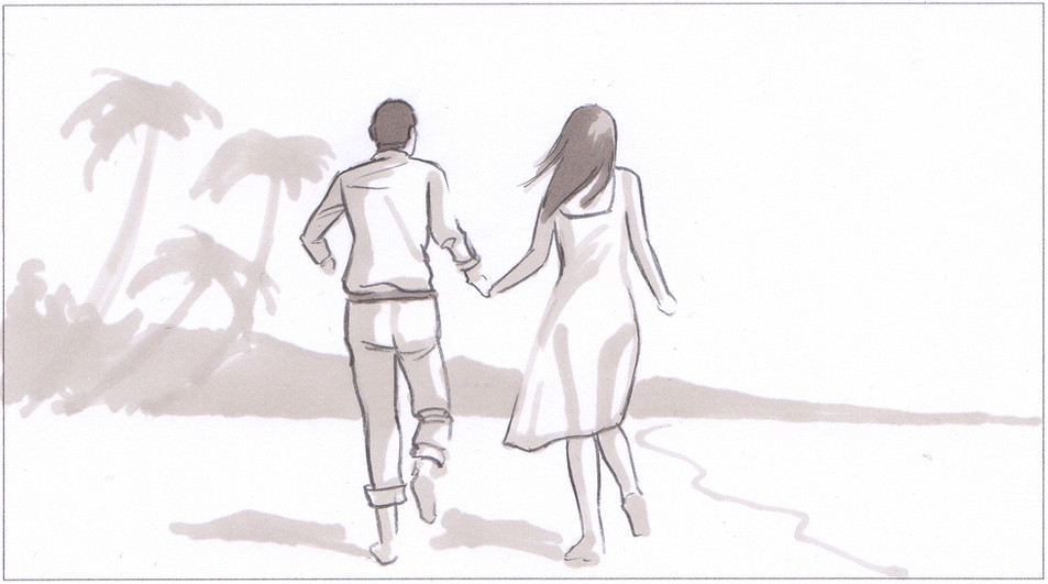 Midday Romance - Vignettes 3.jpg