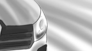 Renault 26.jpg