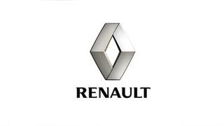 Renault 45.jpg