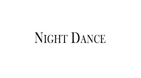 Night Dance - Logo.jpg