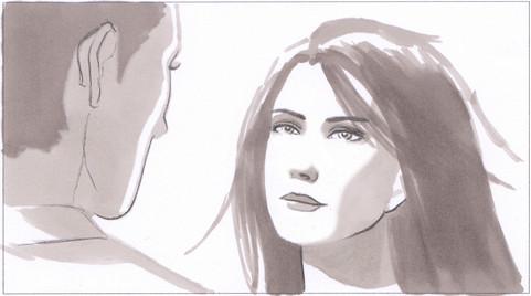 Midday Romance - Vignettes 6.jpg