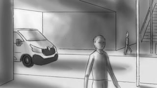 Renault 23.jpg
