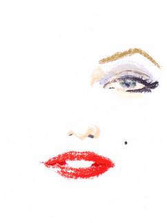 Marylin Monroe - Couleur Hd.jpg