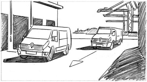 Renault - Master 6.jpg