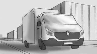 Renault 31.jpg