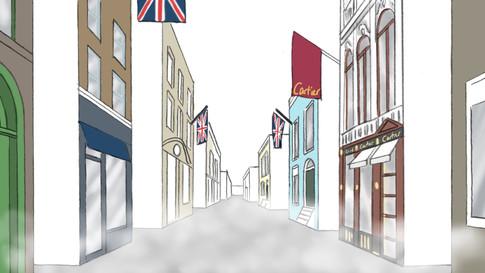 Cartier Londres - Vignette 1 - copie.jpg