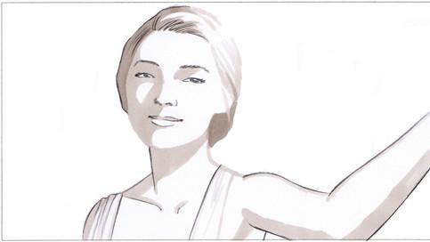 Vignette_1_modifié.jpg