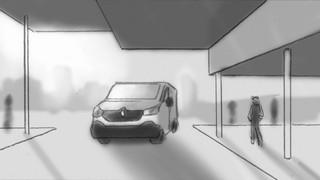 Renault 22.jpg