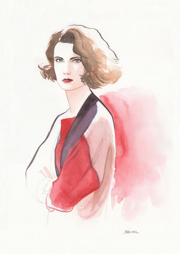 Portrait - Donna Haywar Couleur Net.jpg