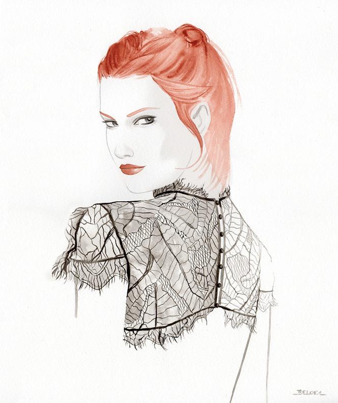 Buste Camille ombre - Couleur Net.jpg