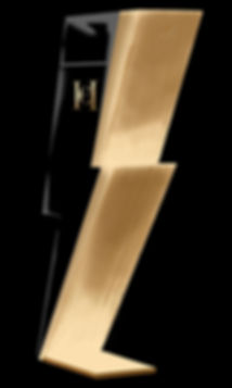 Eclair Image 1.jpg