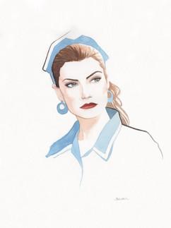 Shelly Johnson - Couleur Net_edited.jpg