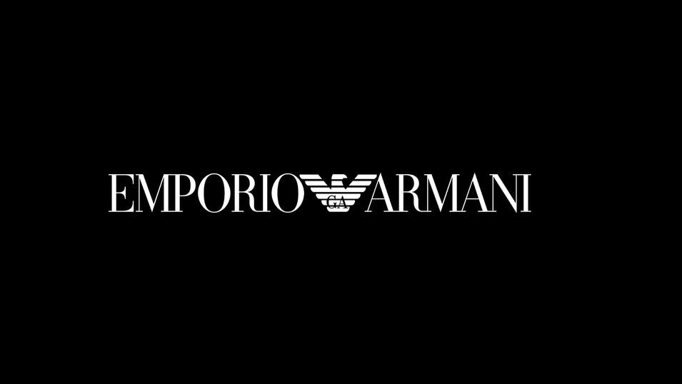 Emporio Armani - Packshot.jpg