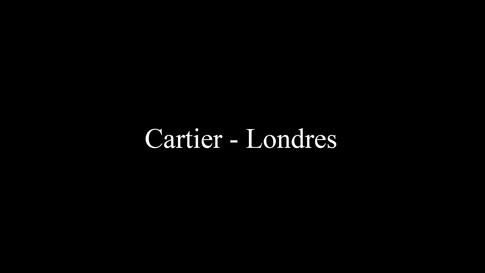 Cartier Londres - Vignette 3 - copie.jpg