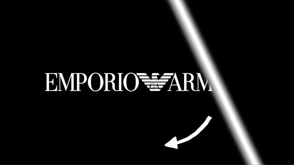 Emporio Armani - Vignette 1 - copie.png