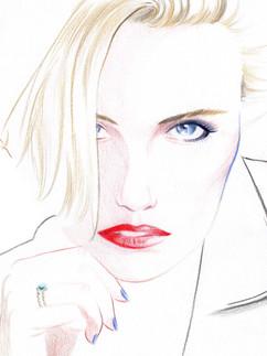 Banniere Wix - portrait #1.jpg
