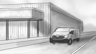 Renault 28.jpg