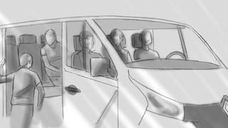Renault 14.jpg