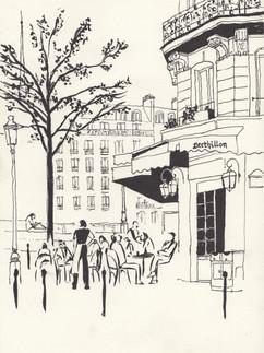 Berthillon #2 - Sketchbook.jpg