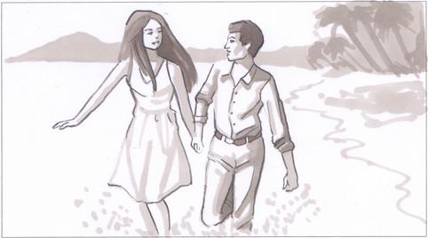 Midday Romance - Vignettes 2.jpg