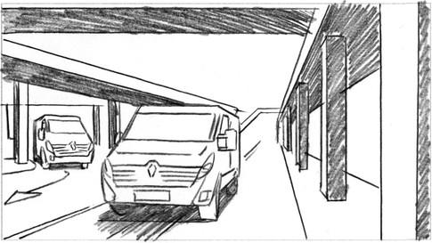 Renault - Master 5.jpg