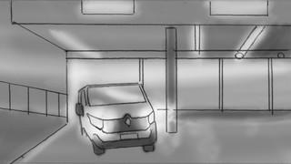 Renault 41.jpg