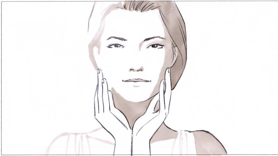 Vignette 11_modifié.jpg