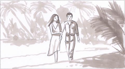 Midday Romance - Vignettes 1.jpg
