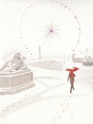 Snowy Sketch - hd Couleur_edited.jpg