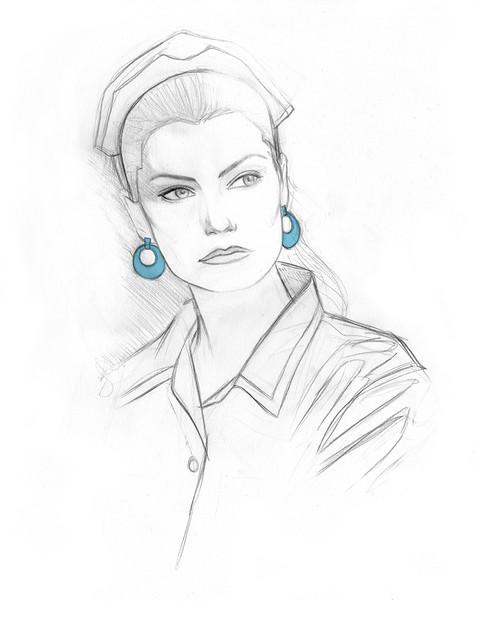 Shelly johnson - N&B Net.jpg