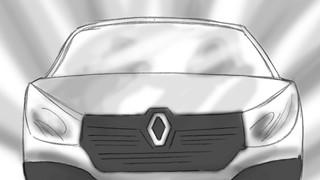 Renault 30.jpg