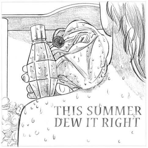 Summer 9-10 - copie.jpg